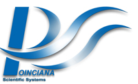 Poinciana for Scientific Systems Co. – PSS